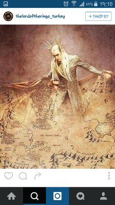 a11c81403aa98 91 en iyi love görüntüsü   Lord of the rings, Middle Earth ve Drawings