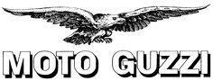 moto guzzi logo - Google Search