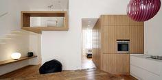 Casa Studio / Studioata (30)