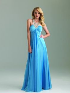#NightMovesProm #Dresses - 2012 #prom #IPAProm #Prom360