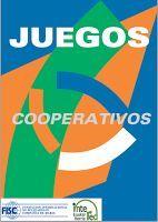 Colecciones de Juegos cooperativos gratis para descargar Pe Games, Cooperative Learning, Teamwork, Escape Room, Coaching, Education, School, Books, Kids