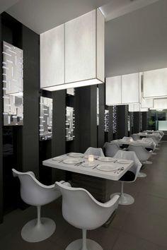 Mezban restaurant by Collaborative Architecture, Calicut – India » Retail Design Blog
