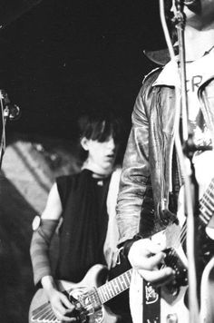 johnny-thunders-gibus-1978-4