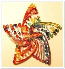 Art and craft ideas from waste material for kids google - Waste material craft images ...