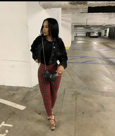 clothes and outfits Cute Fall Outfits, Fall Fashion Outfits, Dressy Outfits, Simple Outfits, Autumn Fashion, Girl Outfits, Winter Outfits, Black Girl Fashion, Ootd