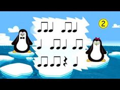 Online Music Lessons, Music Lessons For Kids, Music Lesson Plans, Music For Kids, Beginner Piano Lessons, Drum Lessons, Preschool Music Activities, Rhythm Games, Techno Music