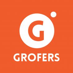 Grofers  Coupons & Promo Code April  2016: Get 15% off on everything