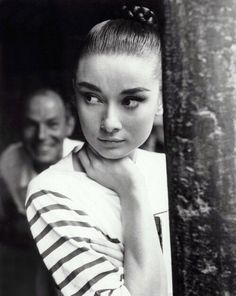 Ms. Hepburn pic.twitter.com/AP94glNgOO