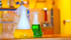 Tetraphenylphosphonium Iodide offered by Alpha Chemika - an ISO standard certified organization and renowed as a leading manufacturer, supplier & exporter of all laboratory chemicals including Tetraphenylphosphonium Iodide & based in Mumbai, India. Science Party, Hot Sauce Bottles, Bubbles, Organic, Organizations, Smoking, Google Search, Organizing Tips, Organisation