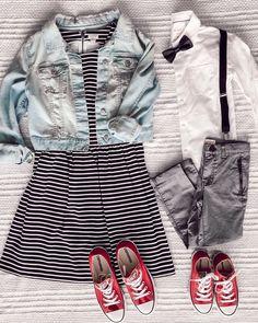 #ssCollective #ShopStyle #MyShopStyle #ootd #mylook #fallfashion #summerstyle #ShopStyleFestival #lookoftheday #currentlywearing #wearitloveit #getthelook #todaysdetails #shopthelook