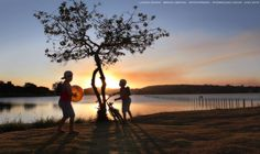 YouPic Style 03 / Lagoa Santa . Minas Gerais / Artexpreso 2015 .. by  Artexpreso
