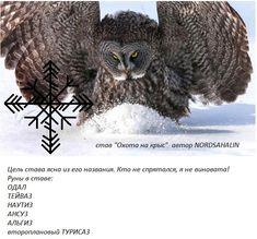 Автор Nordsahalin Nordsahalin КАБИНЕТЫ  ПРАКТИКОВ