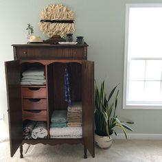 devyn curling devync on pinterest. Black Bedroom Furniture Sets. Home Design Ideas
