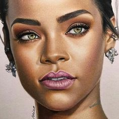 WANT A FREE FEATURE ?  1) like and comment on this photo  2) follow @zbynekkysela  3) CLICK link in my profile   Happy instagramming!   #art #freeshoutouts #shoutout #feature #shoutouts   Repost from @nikedemaart  I want to say thanks to all the people who liked this portrait! thank you so much ! #rihanna #badgalriri #riri #queenrihanna #rihannadrawing #drawing #dailyart #artdrawing #artist_publicity #drawingoftheday #artscloud #art_secret #art_hyperrealism #sharingart #art_collective…