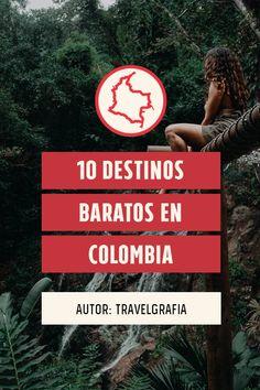 Travelling Tips, Travel Tips, Travel Plan, New York Travel, London Travel, Travel Around The World, Around The Worlds, Colombia Travel, Travel Oklahoma