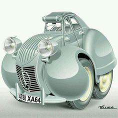 3 Aware Clever Tips: Car Wheels Design Art Deco car wheels drawing aston martin. Car Art, Art Deco Car, 2002 Chevy Silverado, Wheel Fire Pit, Fiat 500 Car, Wheel Tattoo, 2cv6, Bmw Classic Cars, Bmw 2002