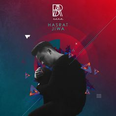 """Hasrat Jiwa"" by Barsena Bestandhi added to Waktunya Spotify playlist on Spotify"