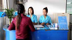 Faith Women's Clinic: Abortion Pills In Lobamba Molar Pregnancy, Ectopic Pregnancy, Trimesters Of Pregnancy, Pregnancy Test, Fetal Abnormalities, 4 Weeks Pregnant, Skin Rash, Health Center, Menstrual Cycle