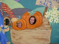 Halloween Alternatives For Churches