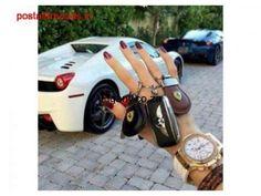Money Spells In United Kingdom (UK) Kuwait, Johannesburg, Pretoria {{+27784944634}]
