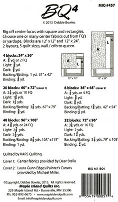 bq quilt pattern using t shirtsQuiltbug is an quilt fabric shop carrying quilt patterns, Quilters Dream batting, books, sewing notions and quilting supplies store including cotton quilt material for quilters and creative sewing.Quilt Patterns in Alphabeti 3d Quilts, Big Block Quilts, Panel Quilts, Easy Quilts, Quilt Blocks, Scrappy Quilts, Star Quilt Patterns, Pattern Blocks, Easy Patterns