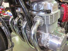 Oldmotodude search results for idaho 2013 motorcycle for Hinshaw honda auburn wa