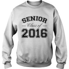 Senior Class Of 2016 #gift #ideas #Popular #Everything #Videos #Shop #Animals #pets #Architecture #Art #Cars #motorcycles #Celebrities #DIY #crafts #Design #Education #Entertainment #Food #drink #Gardening #Geek #Hair #beauty #Health #fitness #History #Holidays #events #Home decor #Humor #Illustrations #posters #Kids #parenting #Men #Outdoors #Photography #Products #Quotes #Science #nature #Sports #Tattoos #Technology #Travel #Weddings #Women