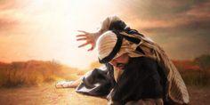 """Clic en la imagen y sigue la reflexión del Evangelio del día  Miércoles de la Tercera Semana del Tiempo Ordinario  Fiesta de la Conversión del Apóstol San Pablo """"El que crea y se bautice""""  📖 Evangelio según Marcos 16, 15-18 Entonces les dijo: """"Vayan por todo el mundo, anuncien la Buena Noticia a toda la creación.""""  http://www.cristonautas.com/index.php/evangelio-del-dia-lectio-divina-marcos-16-15-18/"""