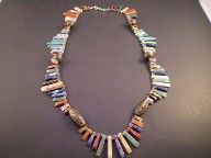 Aztec available at 	