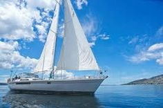 Image result for sailing