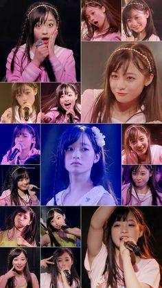 Manga Cute, Platinum Blonde Hair, Popular Girl, Japan Girl, Japanese Models, Japanese Beauty, Kawaii Girl, Celebs, Celebrities