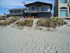 Oxnard House Vacation Rental Picture