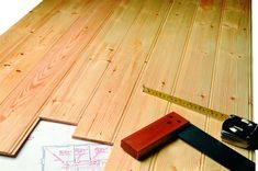 The post RED DEAL 7mm PLAIN 2.4m X 10 LENGTHS TG&V appeared first on Skerries Hardware and Pet Centre. Bamboo Cutting Board, Centre, Hardware, Red, Computer Hardware