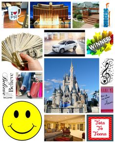 My personal vision board. Attract Money, Money Spells, Money Affirmations, Amazing Quotes, Law Of Attraction, Consciousness, Abundance, Forgiveness, Destiny