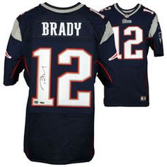 Women's New England Patriots Rob Gronkowski Nike Red Game Jersey ...
