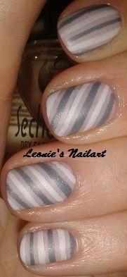 Leonie's Nailart