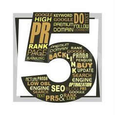 Need better search engine placement? Our high pagerank backlinks service will definitely provide you good online exposure. For more refer :- http://www.webseobuy.com/15-pr5-backlinks
