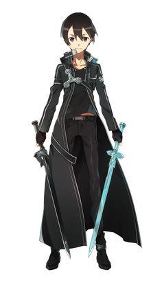 「SAO コード・レジスタ」,abec氏描き下ろしキャラ入手のラストチャンス - 4Gamer.net