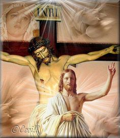Oración a Santa Bernadette Soubirou (Lourdes) Christian Friends, Christian Prayers, Bernadette Soubirou, Divine Mercy, Holy Cross, Jesus Pictures, Papa Francisco, Lord And Savior, Son Of God