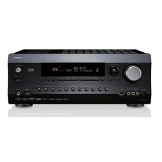 """Eric loves Integra Receivers, """"Great sounding, easy to set up and talk customers through just about any issue."""""""