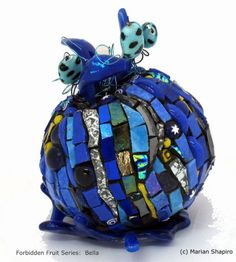craft « specialtyartglass