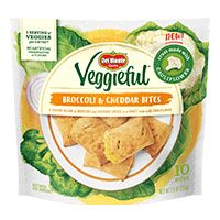 Try Del Monte Veggieful Garlic and Herb Veggie Bowl. Our quality-sourced foods provide the taste & nutrition you seek. Fruit Recipes, Low Carb Recipes, Vegetarian Recipes, Healthy Recipes, Healthy Food, Broccoli Cheddar Bites, Veggie Bites, Vegetable Snacks, Fall Dinner