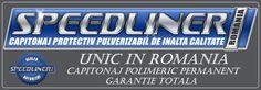 Spray Liner, Speedliner Euro HS, HC, Topcoat HG Cum puteti defini cea mai buna rezistenta si cea mai buna calitate a stratului de protectie pentru suprafetele metalice? Ei bine, Speedliner este numele unicului produs de pe piata mondiala ce ofera adevarata protectie de care suprafata interioara a unui transportor auto are nevoie. Indiferent...  http://www.sigurantaprotectie.ro/spray-liner-speedliner-euro-hs-hc-topcoat-hg/