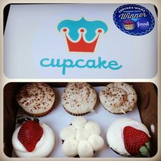 Instagram photo by @venusssyanggg via ink361.com #cupcakempls