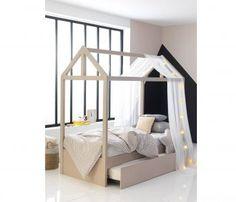 παιδικο-εφηβικο δωματιο – Detil