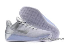 0c671960a87f Nike Kobe A.D Ep Shoes Kobe A.D Ep Kobe 8 Price Philippines Nike Park  Theatre West Nike Zoom Run The One Kobe 8 Ebay Kobe Bryant Talks  Introspective ...