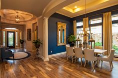 Find new homes in Travisso Florence Collection. Search floor plans, school districts, get driving directions and more for Travisso Florence Collection homes in Leander, TX. Hill Country Homes, Texas, Bedroom Floor Plans, Austin Homes, Resort Style, Home Builders, Fine Dining, Fixer Upper, Interior Styling