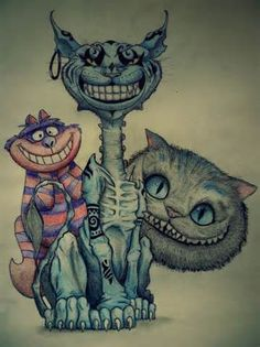 Alice In Wonderland  Madness Returns Alices Adventures