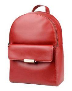 c7d5e4257c6b MANDARINA DUCK BACKPACK  amp  FANNY PACK.  mandarinaduck  bags   Women s  Backpacks