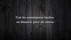 #Amor #frases